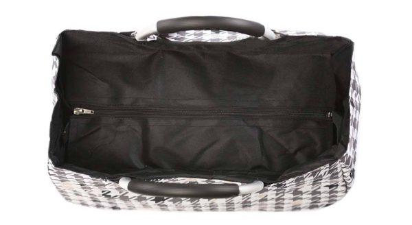 کیف خرید موزاییکی باریکو