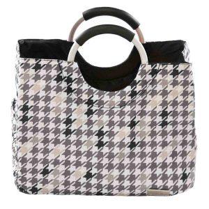 کیف خرید موزاییکی