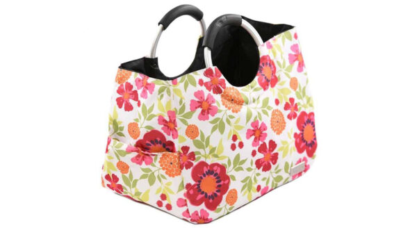 کیف خرید گل آبرنگ باریکو