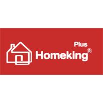 Homeking