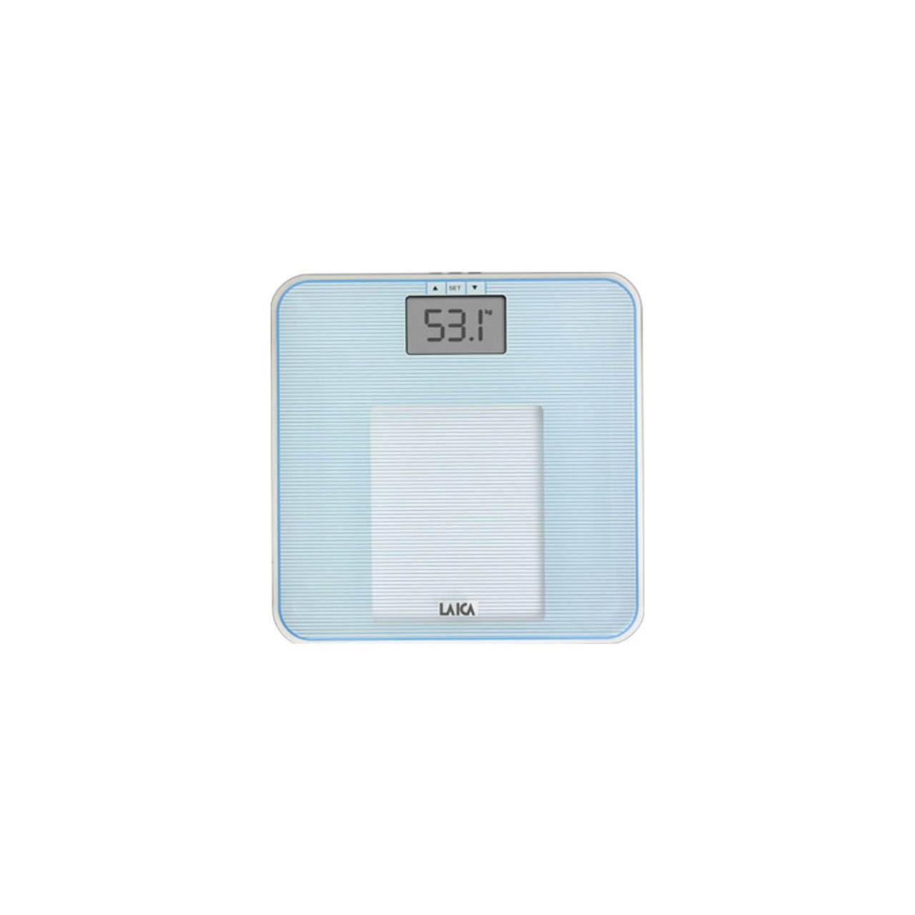 ترازوی وزن کشی رنگی ۴۰۱۰