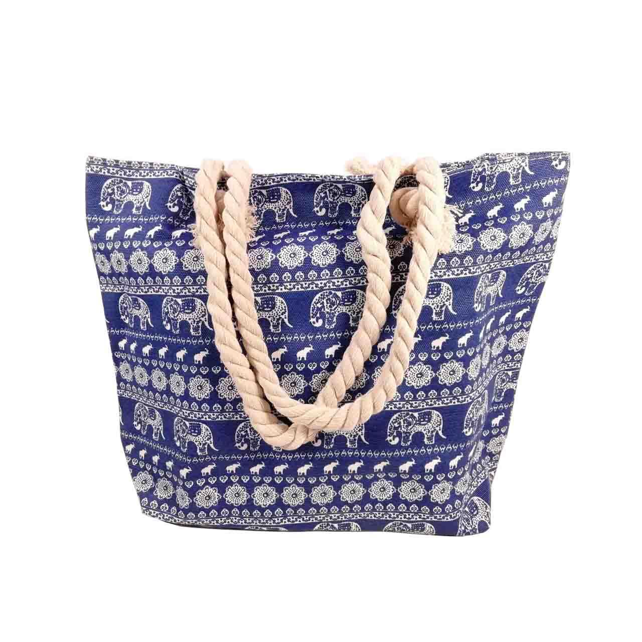کیف روزانه رنگی