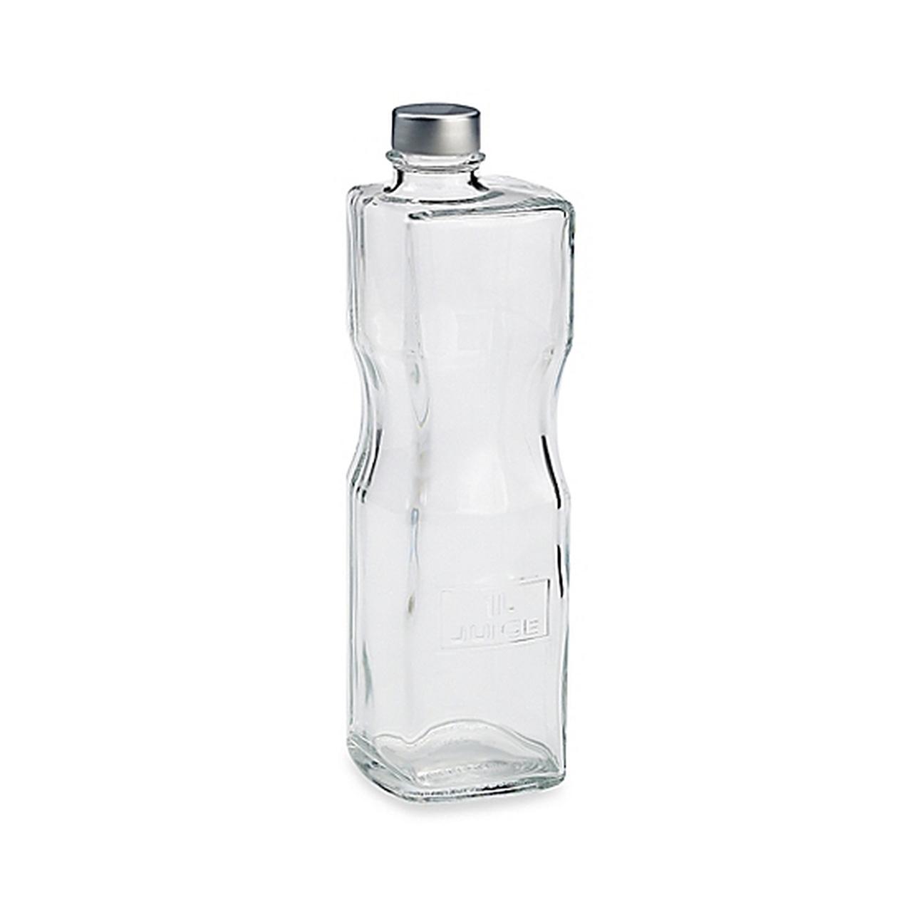 بطري ۴ گوش اپتیما