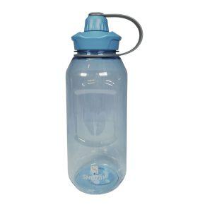 بطری در پیچ اسپورت