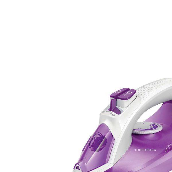 اتو بخار فیلیپس مدل 2991