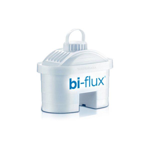 فیلتر پارچ تصفیه آب لایکا  Bi-Flux