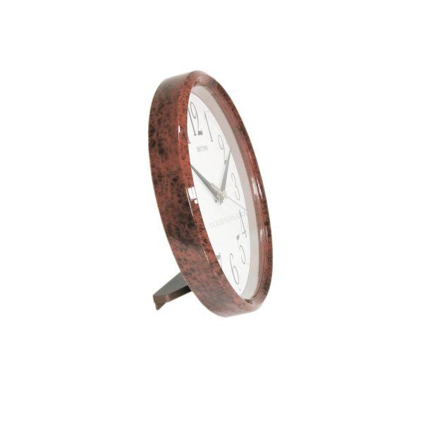 ساعت دیواری CMG890DR06