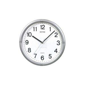 ساعت دیواری CMG434BR19