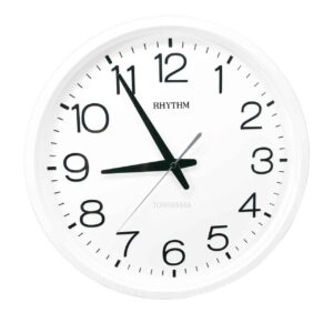 ساعت دیواری CMG494NR03