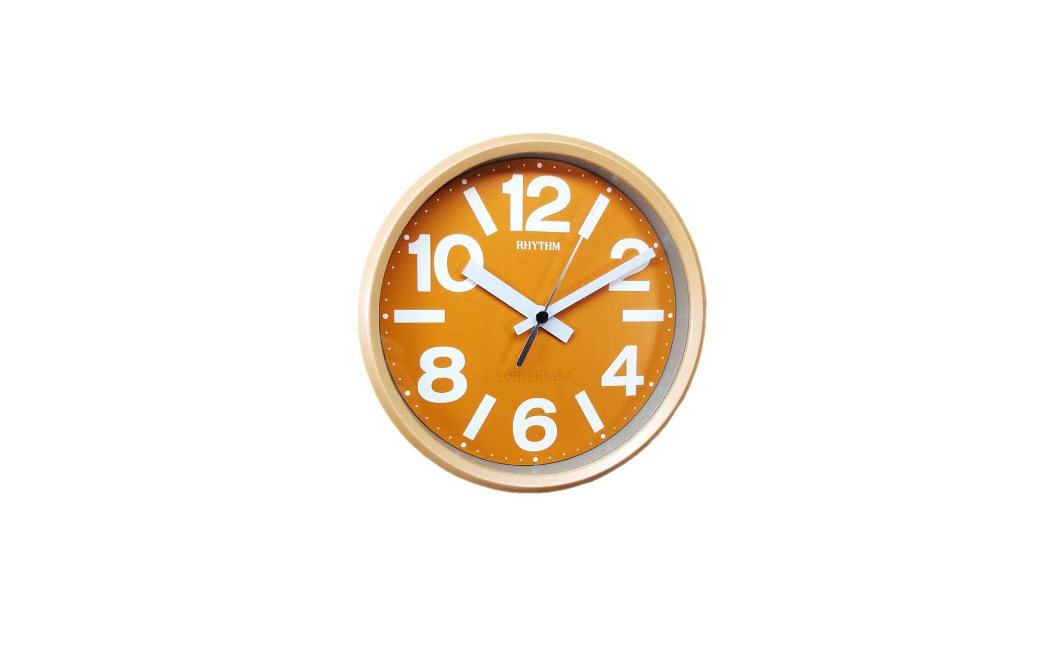 ساعت دیواری CMG890GR14