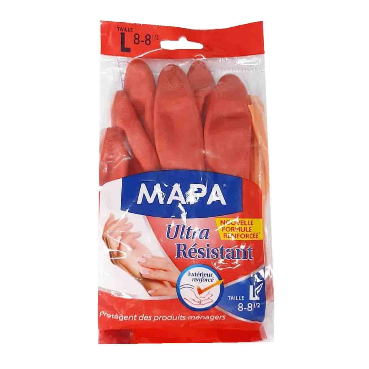 اسپونتکس دستکش آشپزخانه بزرگ Ultra Resistant