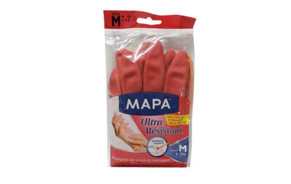 دستکش آشپزخانه متوسط Ultra Resistant