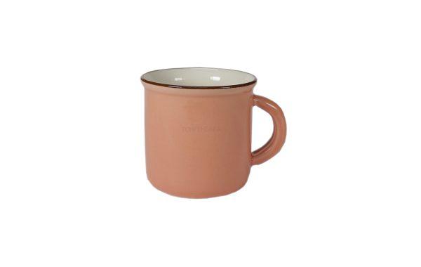 شات قهوه خوری رنگی