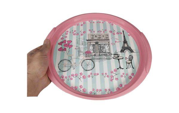 سینی گرد پاریس