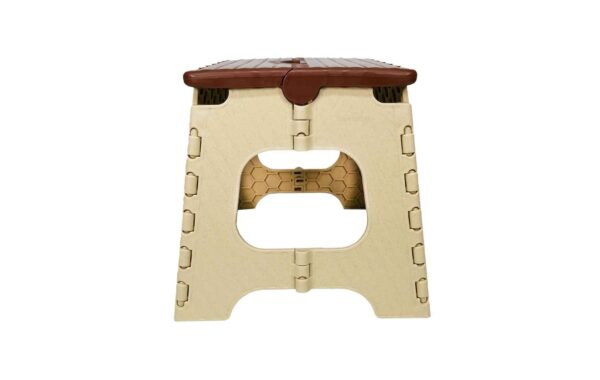 چهار پایه پیک نیک کوچک هوبی لایف