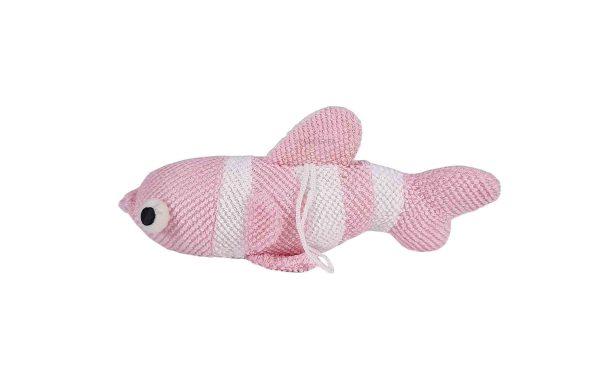 لیف ماهی کودک 42126