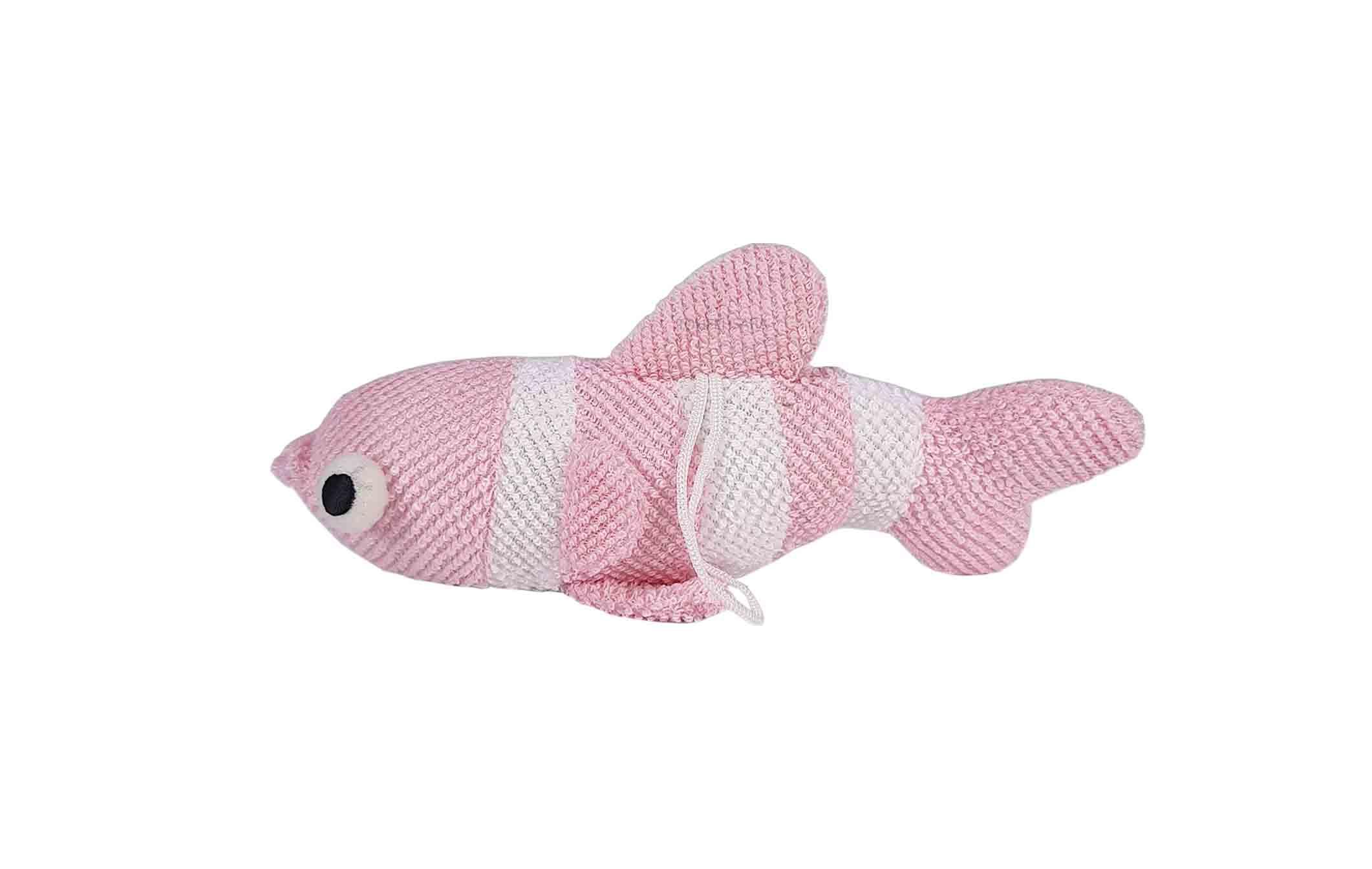 لیف ماهی کودک ۴۲۱۲۶